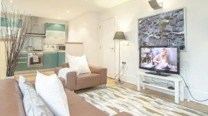Interior photography, interior photographer, apartment photographer, house for sale photographer, house for rent photographer, london property photographer, interior apartment photographer