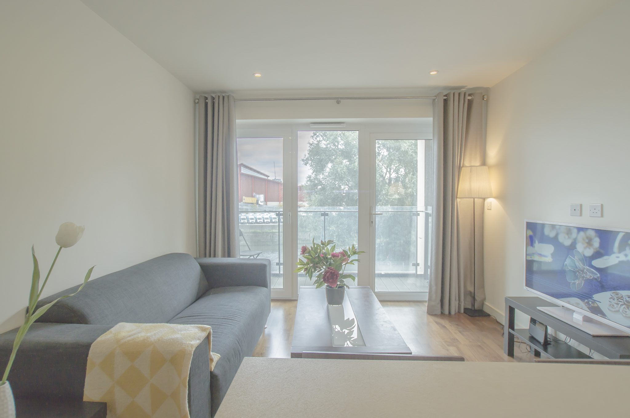 Airbnb Photography Services London