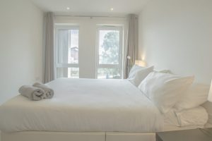 Apartment Photographer London, london interior photographer, airbnb photographer london