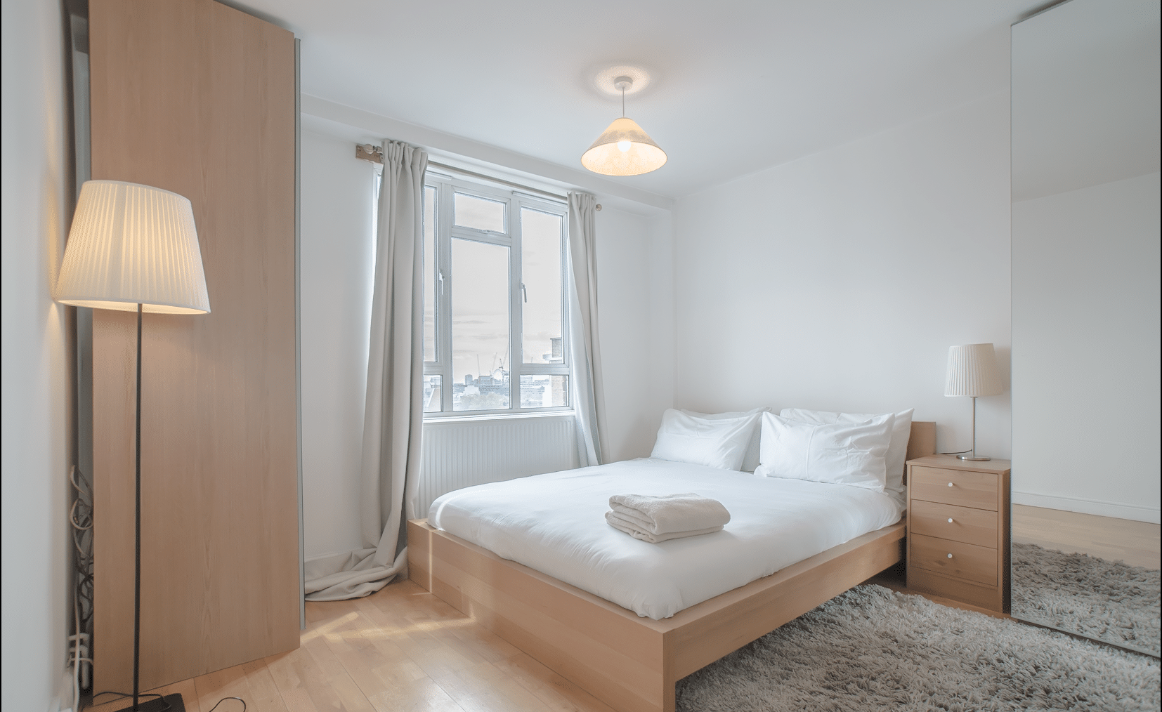 Apartment photography in old old street, old street photographer, interior photographer in old street, london interior photograpy