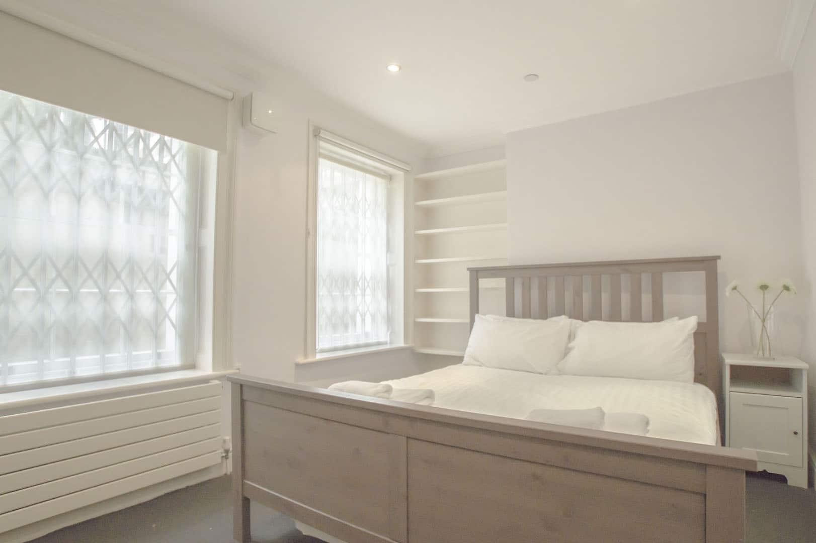 Se1 Apartment Photography, interior photography, lettings , rental photography, Airbnb photography