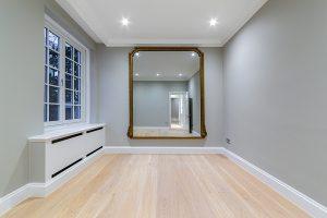 Luxury London PRoperty Photography, Photograph Luxury homes, book a property photographer in central london, BElgravia property photographer, chelsea property photographer, house photographer