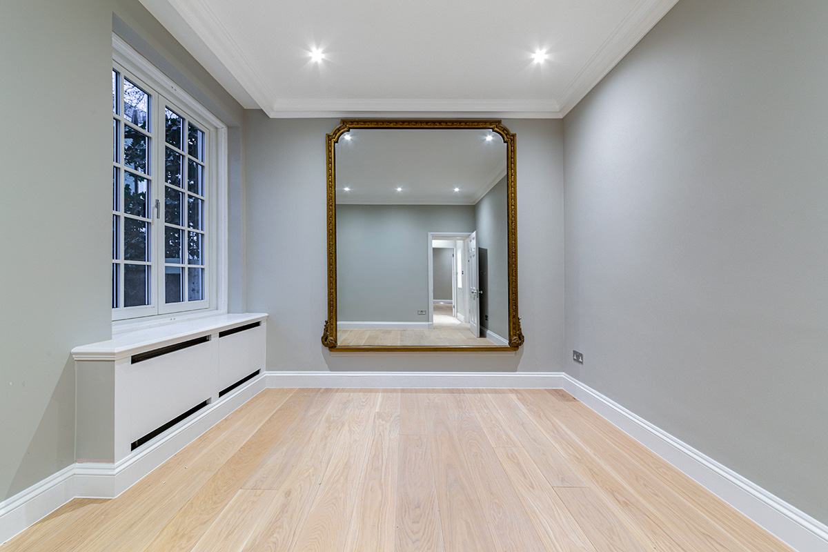 Luxury London PRoperty Photography, Photograph Luxury homes, book a property photographer in central london, BElgravia property photographer, chelsea property photographer, house photographer