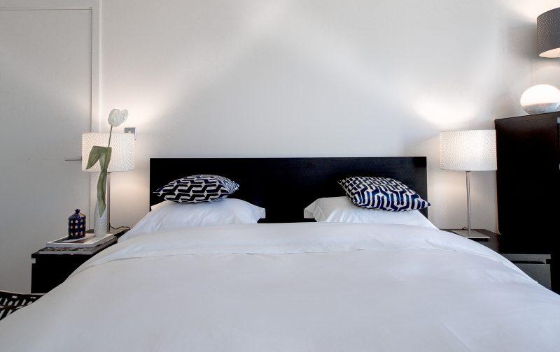 Apartment photography, apartment photography, interior photographer, interior photography, london property photographer, london property photography, estate photography, london photographer, photography, photographer