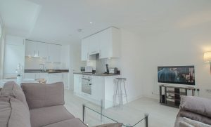 london property photographer, residential property photographer, house photographer, home photographer, London Property Photography, Photographer for property london