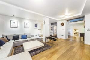 Property Photographer In London