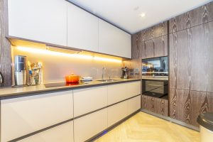 property photographer london in Nine Elms