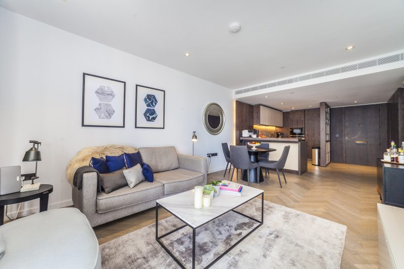 property photographer london