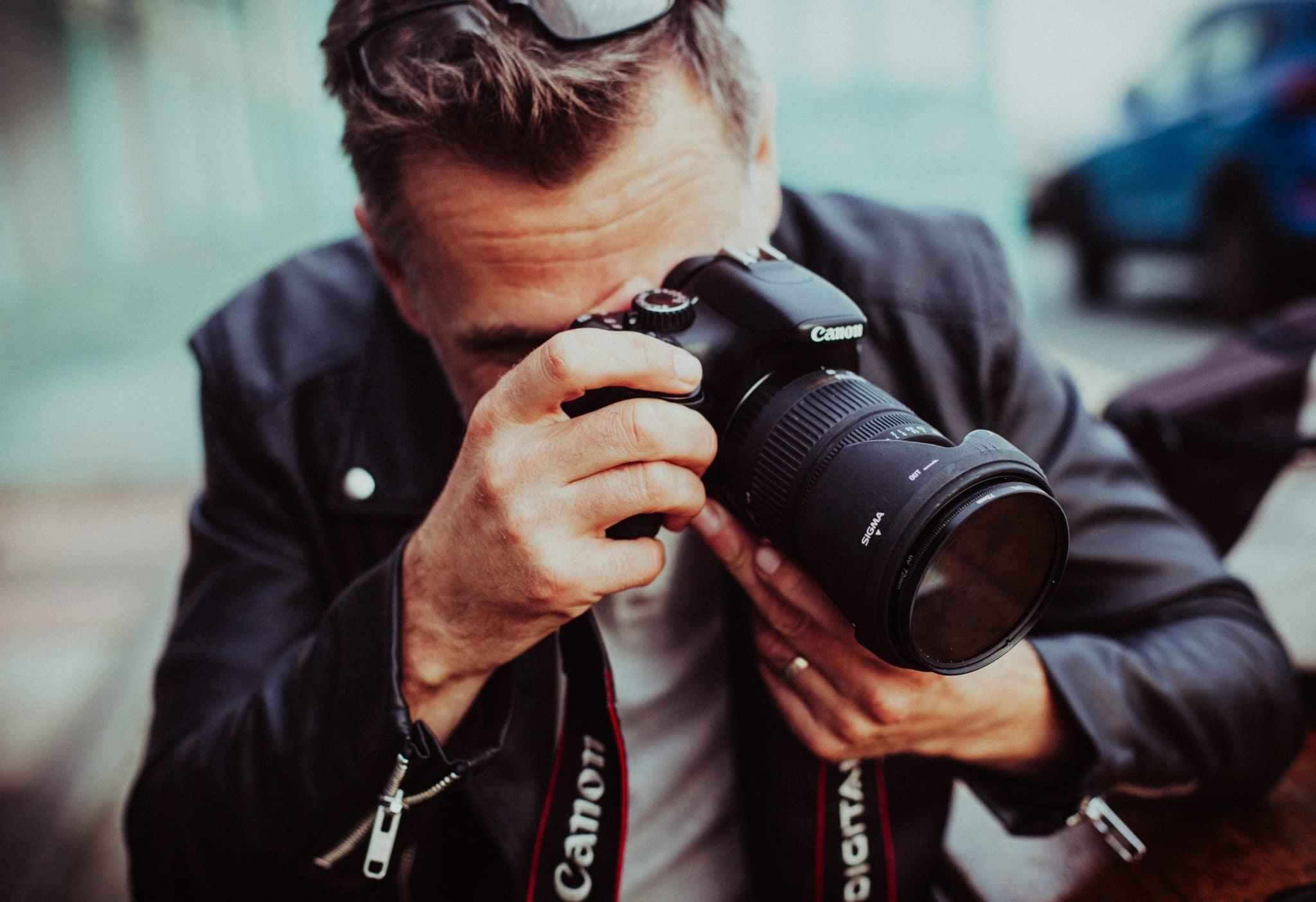 Property photographer, interior Photographer, london property photographer, property photographer in london, photography, property photography, houses photographer, real estate, property, london property interior photographer