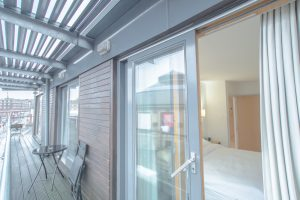property photographer in london,property photographers in london,Home photographer london,airbnb photographer london,professional photographer london,london property photographer,property photography,property photography uk,property photography uk,professional,property photography london,professional photography for estate agents,property photographer london,professional photography for estate agents,real estate photography uk,professional property photos,estate agent photography,estate agent photography london