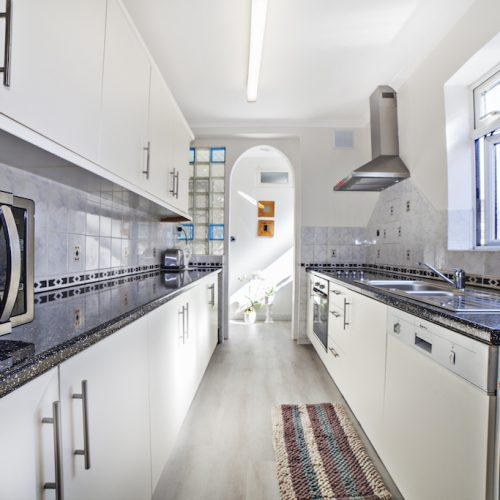 Residential Property Photography In London