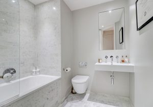 Property interior photography in london. Airbnb Photography in London